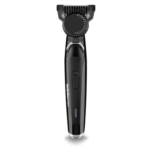 BaByliss Hair trimmer 34 mm