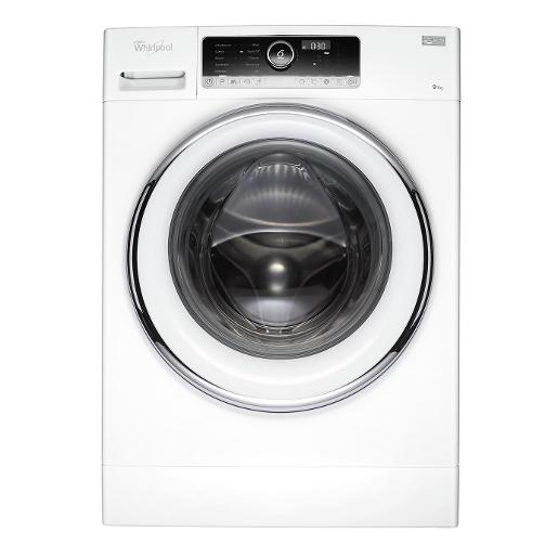 WHIRLPOOL Washing machine 9KG A+++