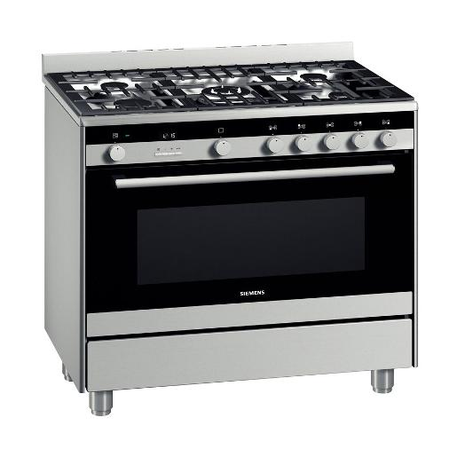 SIEMENS full safety 90*60 stainless steel cooker