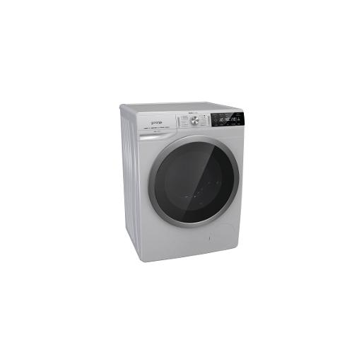 Gorania  Washing Machine  9 KG