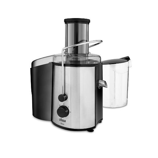 UFESA Juicer 1000watt
