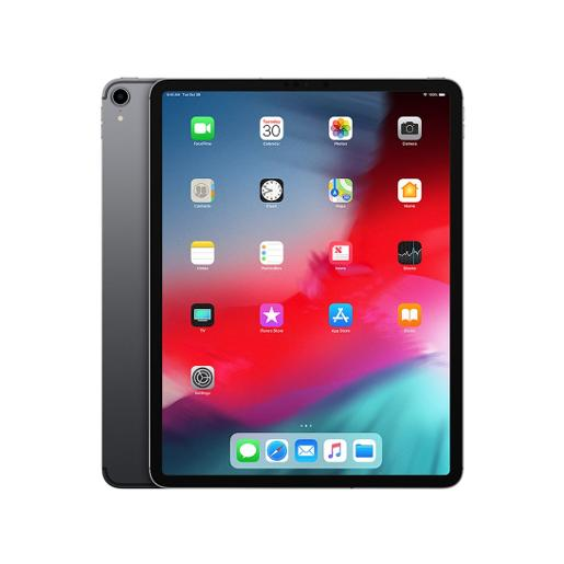 APPLE IPad Pro 12.9 inch MTJD2AB