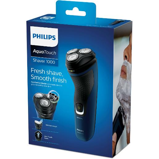 Philips Shaver 1100