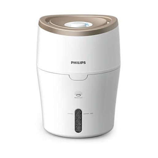 PHILIPS  Air Purifier  38m2